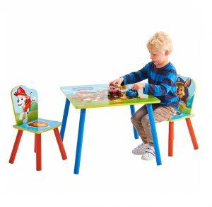 juego de mesa y sillas infantiles,mesa y silla infantil mgi,mesa y silla niños carrefour,mesa y silla infantil corte ingles