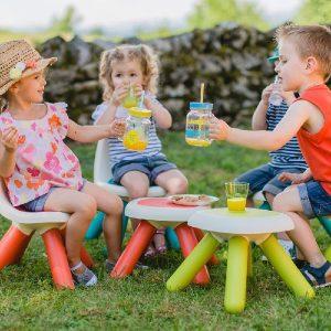 sillas para niños y niñas, sillas de madera para niños, sillas escolares,