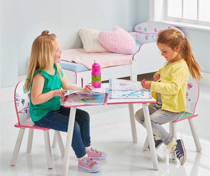 mesas infantiles de madera, venta de mesas y sillas infantiles, sillas de madera para niños, mesa y silla infantil barata, mesa y silla infantil blanca, mesa y silla niños blanca, mesa y silla infantil corte ingles, mesa y silla infantil de madera, mesa y silla infantil madera