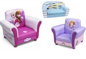 31c3430e4 sofas infantiles para niños, sillón reclinable, sillon infantil, sillones  individuales, sillones ikea