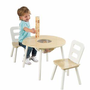 mesa y silla infantil, mesas para niños, mesas infantiles, mesas y sillas, mesas y sillas para niños, mesas infantiles de madera
