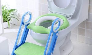 adaptador baño niño ikea, adaptador wc niños jane, adaptador baño niño plegable, adaptador baño para niños, tapa inodoro para niños, tapa wc plegable para niños, tapas de wc niños