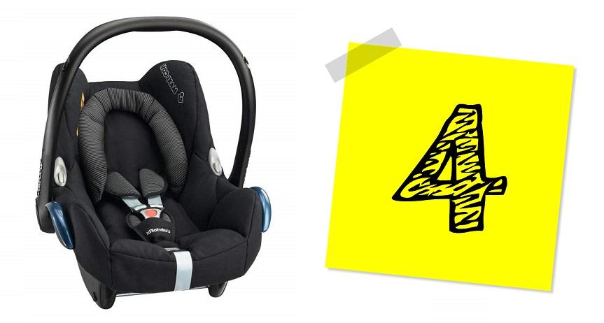 Modelo 61708951, silla bebe coche, sillas para coche, silla coche bebe, silla auto bebe, silla grupo 2