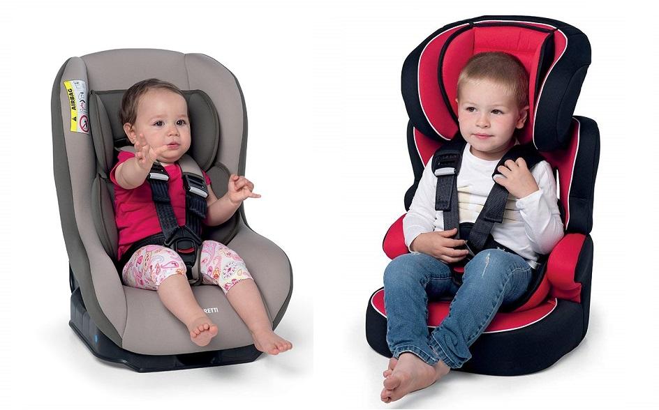 sillas para niños grandes y pequeños, sillas de coche económicas, sillas de coche baratas