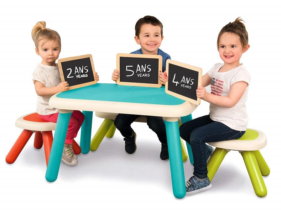 mesas infantiles de madera, venta de mesas y sillas infantiles, sillas de madera para niños, mesa y silla infantil barata, mesa y silla infantil blanca, mesa y silla niños blanca, mesa y silla infantil corte ingles, mesa y silla infantil de madera