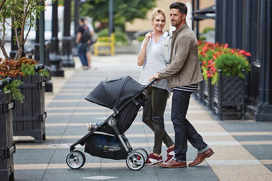 79276b3f6 sillas de paseo online, tienda de sillas de paseo, silla de paseo carrefour,