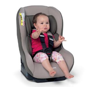 silla-para-bebe-y-ninos-coche
