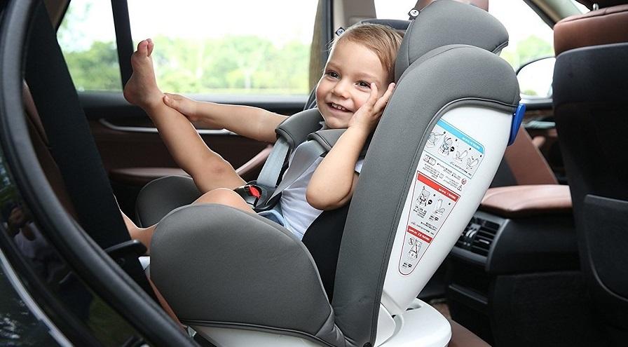 sillas para el coches bebes, sillas para el coche niños, baratas buenas, de calidad, seguras, económicas, fuertes,