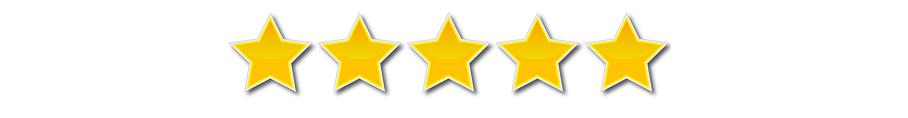 Top 3, los mejore 3, rankig 3, elevadores de coche para niños normativa, elevadores de coche para niños Carrefour, elevadores de coche para niños segunda mano, elevador de coche para niños precios, alzador de coches para niños normativa, silla auto, alzador para auto, elevador coche niños