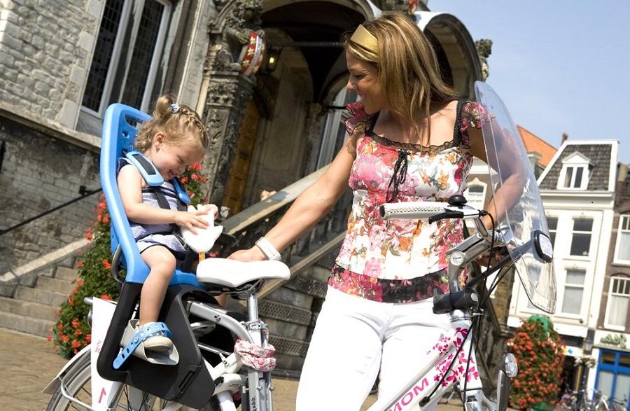 fotos de sillas de bebe para bicicleta, precio de silla de bebe para bicicleta, venta de silla de bebe para bicicleta, silla para bebe en bici, silla para bebe bicicleta frontal sillas infantiles para bicicleta universal