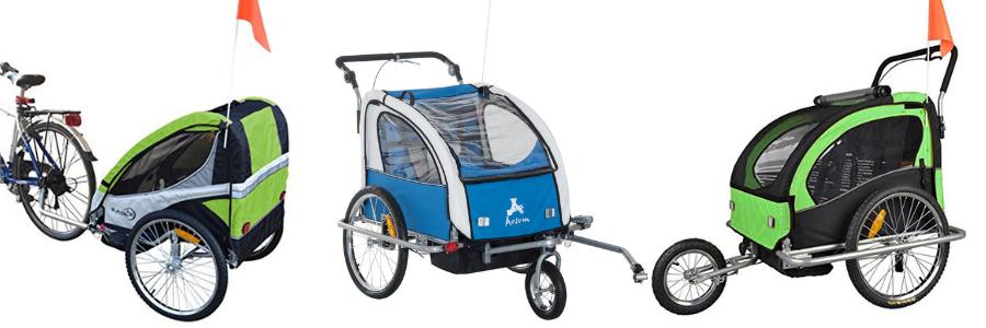 remolque de bicicleta para niños usado, remolque de bici para niños segunda mano, remolque de bici para niños decathlon, remolque bici, remolque bicicleta, remolque para bici, remolque bici bebe, remolque bici niños