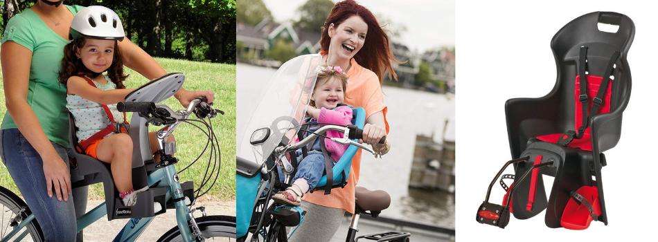 sillas de bebe para bicicletas segunda mano, silla de bebe para bicicleta usadas, silla de bebe para bicicleta delantera, silla de bebe para bicicleta decathlon, silla de bebe para bicicleta asiento delantero para bebe