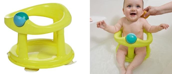 bañera para bebe con asiento, asiento para bebe en bañera asiento para bañera para bebe, asiento de baño bebe, Bañera bebe ikea