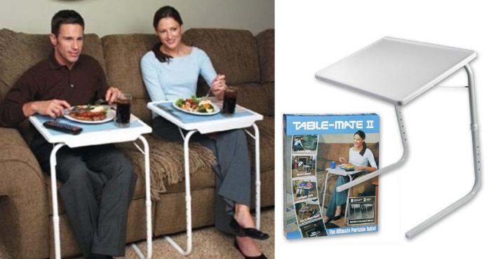 mesa auxiliar para sillón, mesa auxiliar para sofá ikea, mesa auxiliar para sofá Amazon, mesa auxiliar para sofá el corte ingles