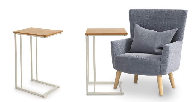 mesa auxiliar de sofá, mesa auxiliar plegable para sofá, mesa auxiliar plegable para sofá ikea, mesa auxiliar para brazo sofá