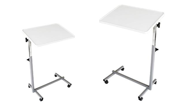 mesa auxiliar para cama o sofá, mesa auxiliar para brazo de sofá, mesa auxiliar para el sofá, mesa ratona para sofá