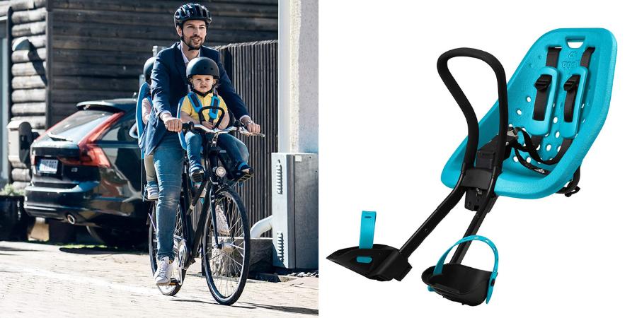 sillas de bici para niños segunda mano, sillas de bicicleta para llevar niños, silla de bicicleta para niño de 6 años, sillas para bicicletas niños 4 años